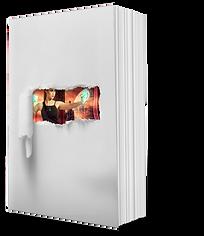 BookBrushImage83265.png