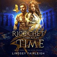 03 - Ricochet Through Time (audio).jpg