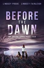 Before The Dawn ebook.jpg