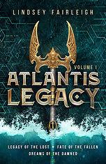 Atlantis Legacy box set (1-3) smaller.jp