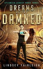 03 - Dreams of the Damned (ebook).jpg