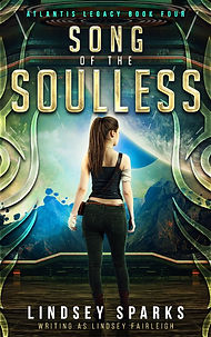 04 - Song of the Soulless (ebook)_edited