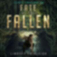02 - Fate of the Fallen (audiobook).jpg