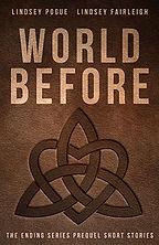 06 - World Before (ebook).jpg