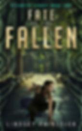 02 - Fate of the Fallen (ebook).jpg