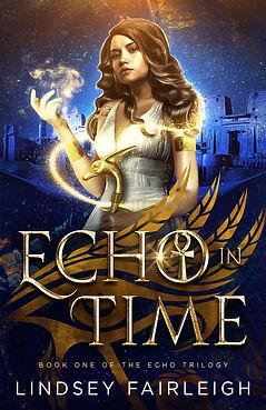 01 - Echo in Time (ebook).jpg