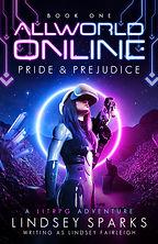 01 - Pride & Prejudice (ebook).jpg