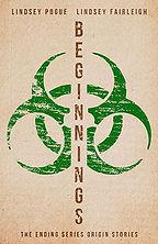 05 - The Ending Beginnings (ebook).jpg
