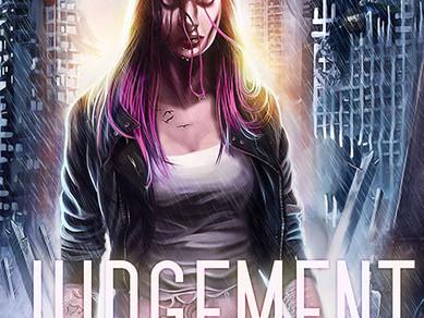 JUDGEMENT: Chapter 2