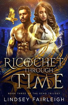 03 - Ricochet Through Time (ebook).jpg