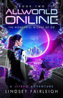 02 - AO Wonderful Wizard of Oz (ebook).j