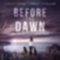 Before The Dawn Audiobook.jpg