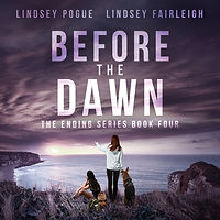 Before The Dawn Audiobook.jpg