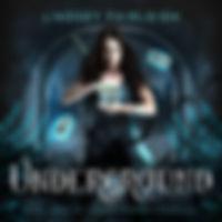 undergroundAB.jpg