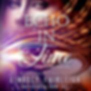 Echo In Time Audio_Dana Dae.jpg