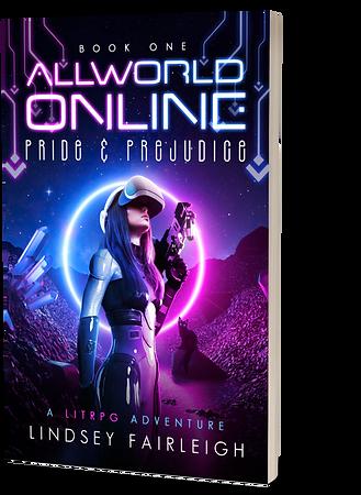 BookBrushImage61747.png