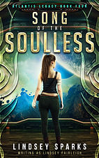 04 - Song of the Soulless (ebook).jpg
