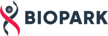 Logo biopark.png