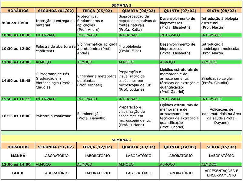Programa_preliminar_Curso_de_Verão.jpg