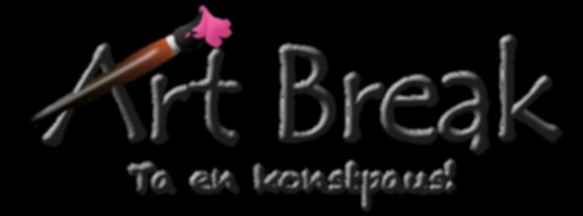 artbreak logo