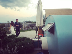 Acacia Ridge Wedding