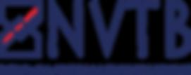 Logo NVTB.png