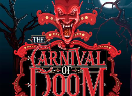 The Carnival of Doom