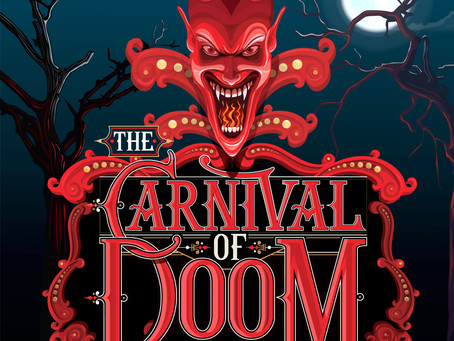 The Carnival of Doom