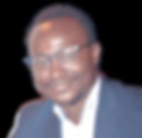 Amadou%20Diama%20NIANG1_edited.png