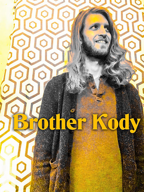 Brother Kody Promo Yellow.jpg