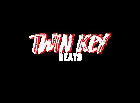 Twin Key Logo PNG.png
