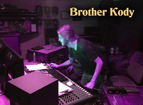 BK Studio.jpg