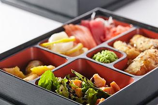 Bento Lunch - Sushi.jpeg