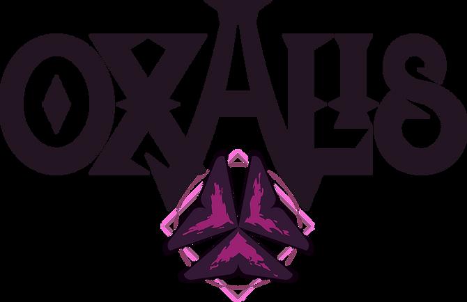 OxalisLogo.png