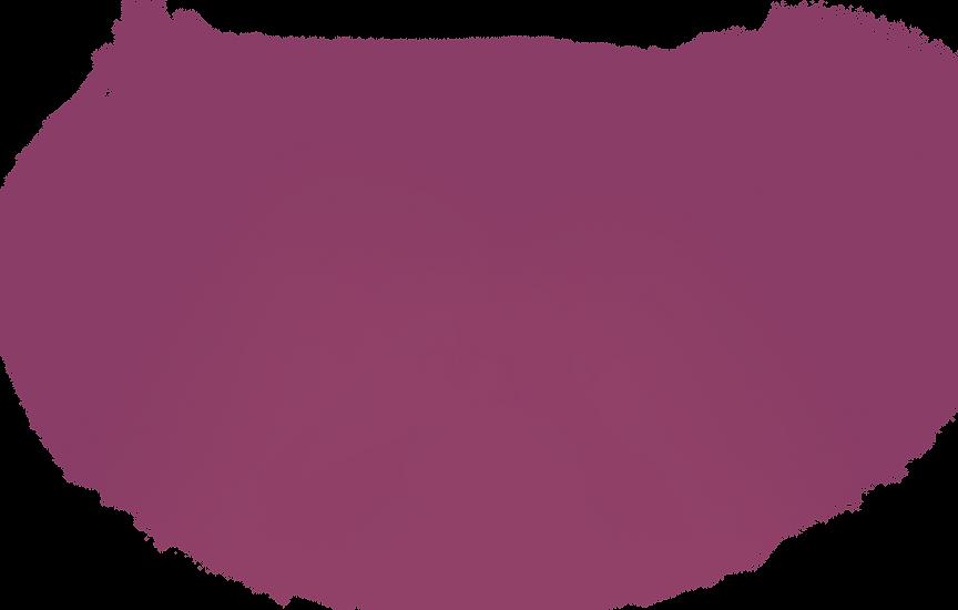 OxalisLogo_glow_web.png