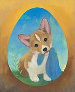 Illustrator Susan Gaber
