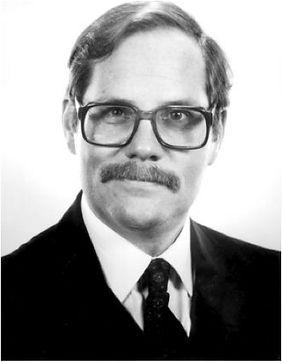 Robert San Souci