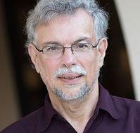 Author Bil Lepp