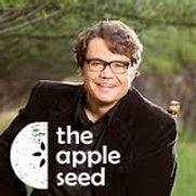 BYU Radio Apple Seed