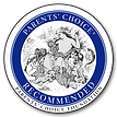 Parents' Choice Recommended Seal