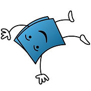 tubmleBooks--no_text.jpg