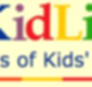 Reviews of Children's Literature