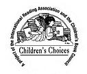 Children's Book Council Children's Choices