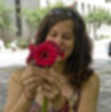 Jennifer Mazzucco