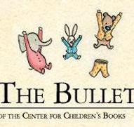Bulletin for the Center for Children's Books
