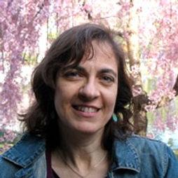 Susan Greenstein