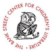Bank Street Center for Children's Literature