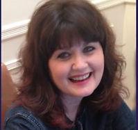 Author Barbara Bietz
