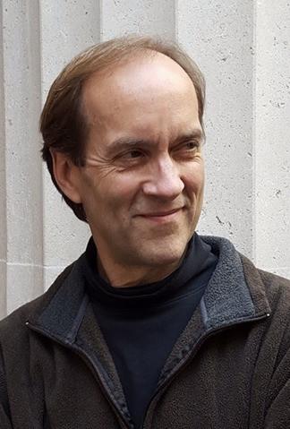 Peter J. Thornton