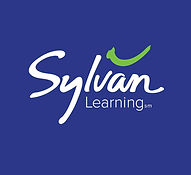 Sylavan Learning, Book Adventure